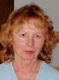 Astrid-Irmgard Lohmann Tel. 0511/521428