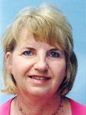 Karin Schulze - Grun Tel. 0511/8092492