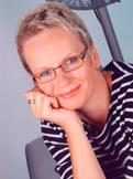 Sabine Giesemann Tel. 0511/575641
