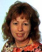 1. Vorsitzende Birgid Wiehe Tel. 5499615