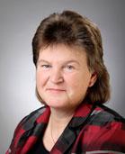Kassenwartin Gudrun Rosendahl Tel. 585107